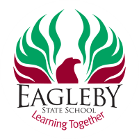 Eagleby State School